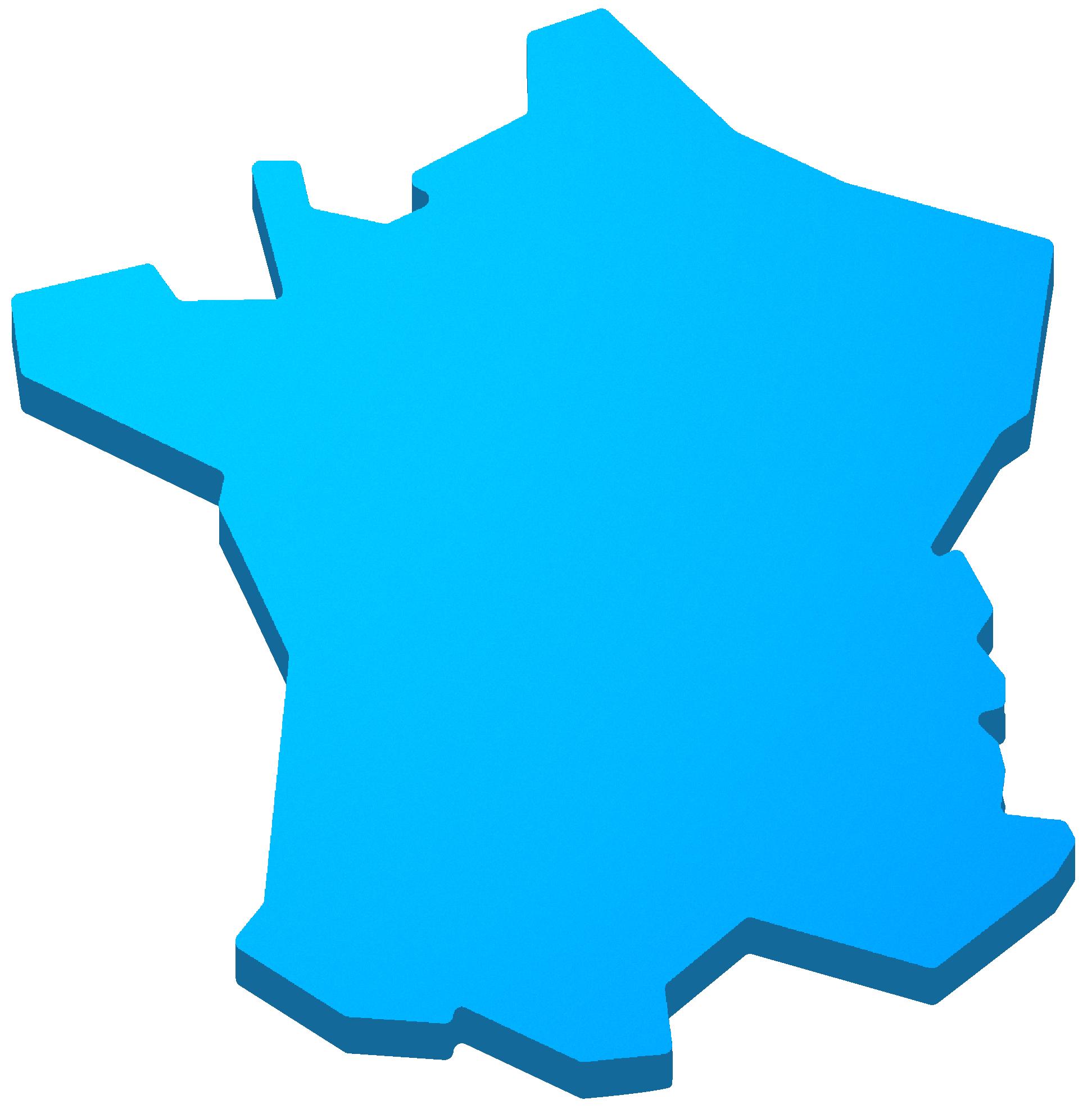 Pige Online Pige Immobiliere La Moins Chere De France